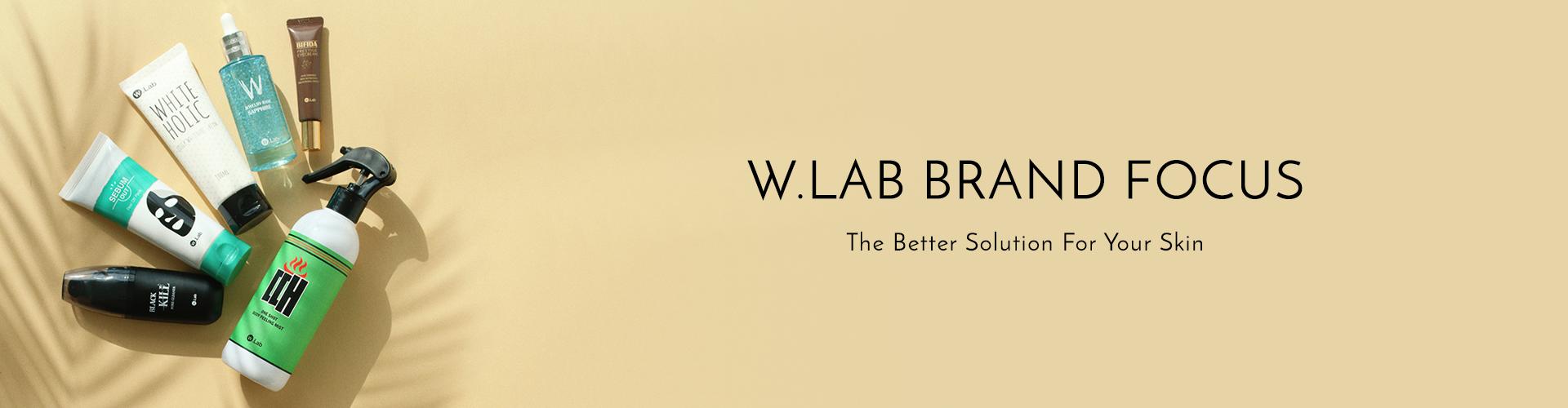 W.Lab