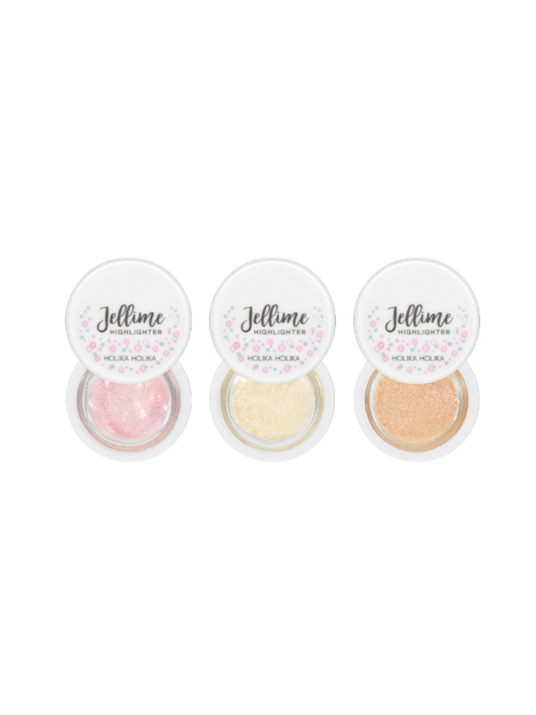 Image of Jellime Highlighter (8g)