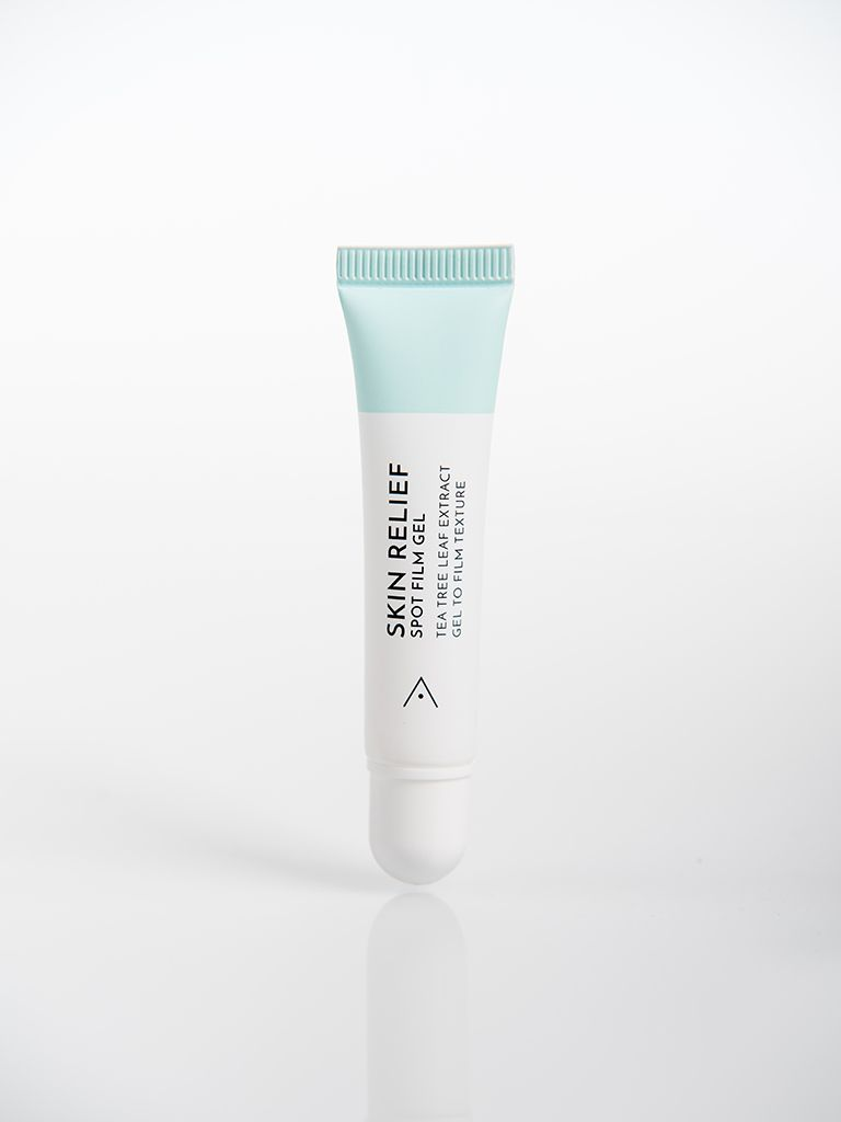 ALTHEA Skin Relief Spot Film Gel (15ml)