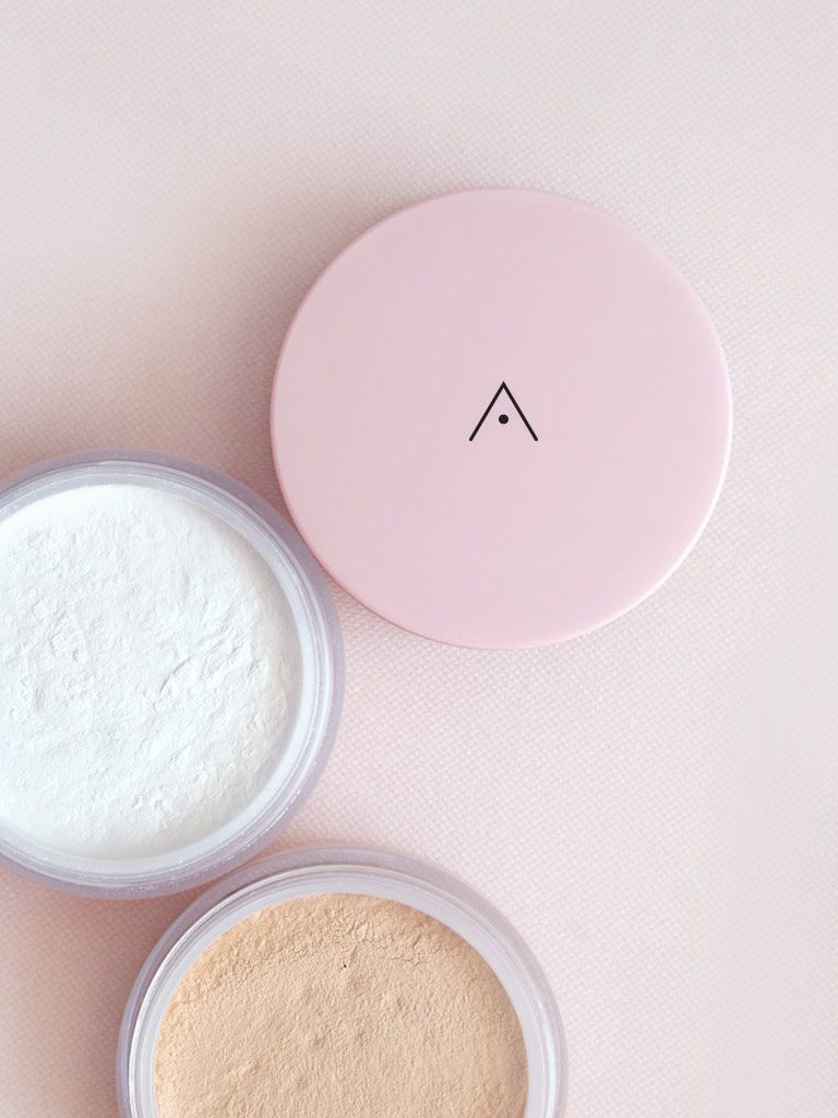 ALTHEA Petal Velvet Powder (3g)