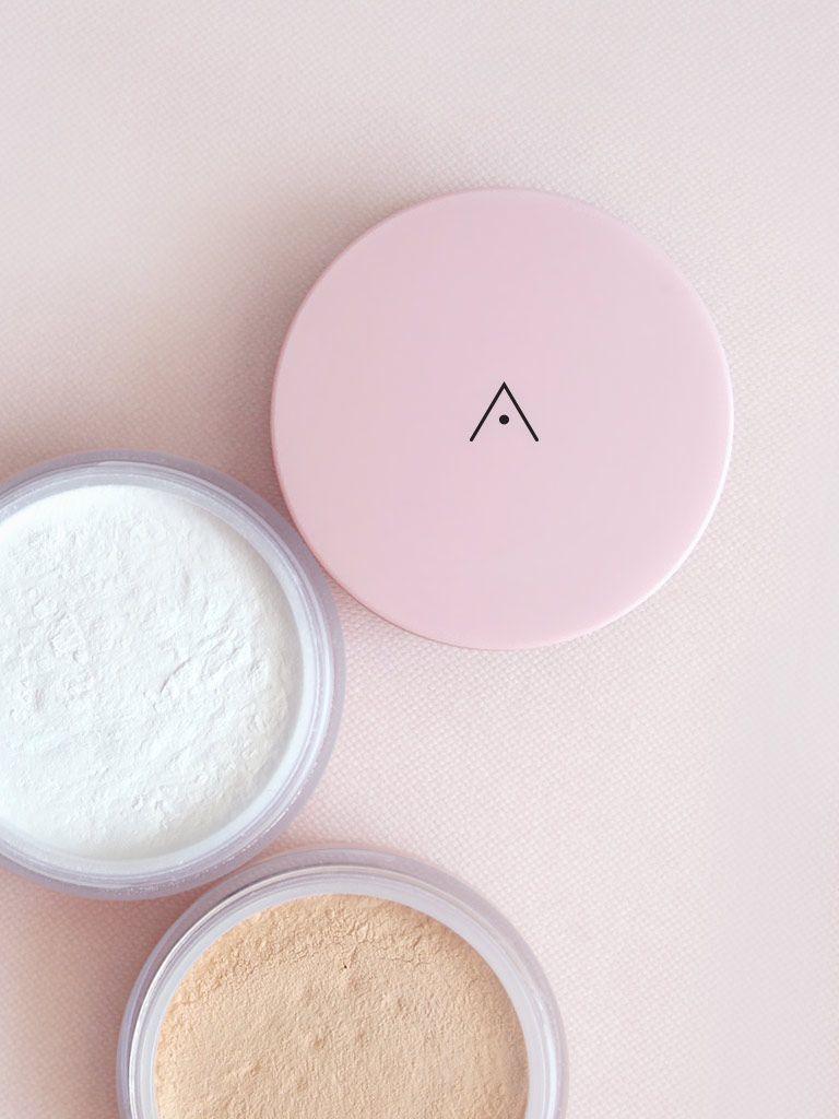 ALTHEA Petal Velvet Powder (3g)