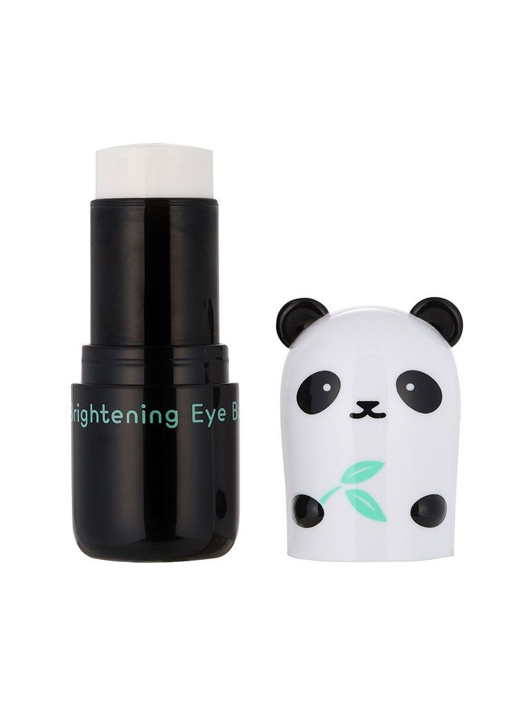 TONYMOLY Panda's Dream Brightening Eye Base (9g)