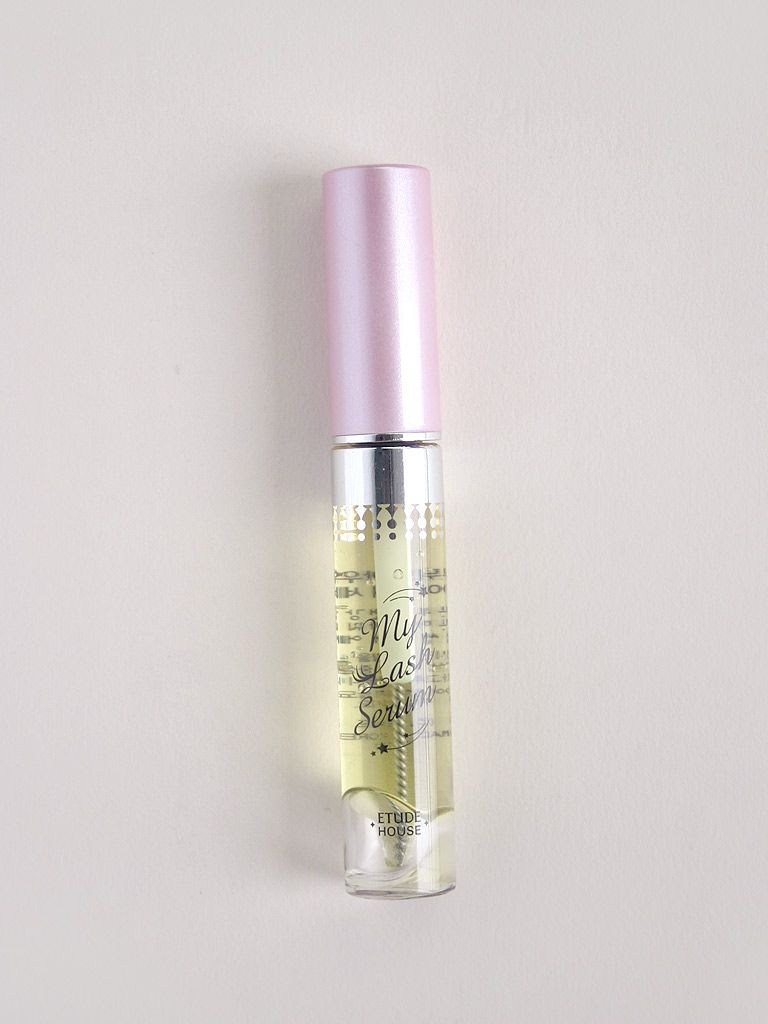 cb4c2416602 Buy ETUDE HOUSE My Lash Serum (9g) at Althea Philippines