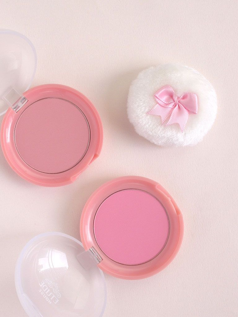 Buy Etude House New Lovely Cookie Blusher 72g At Althea Malaysia Cc Cream