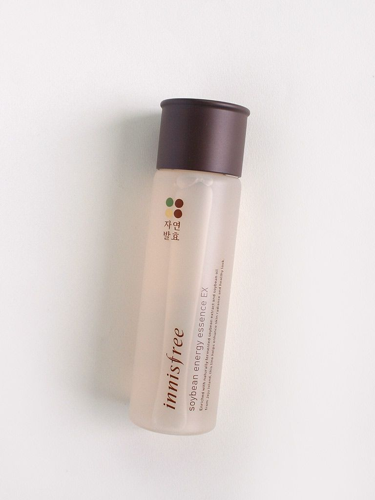 6a980280028 Buy innisfree Soybean Energy Essence EX (150ml) at Althea Malaysia