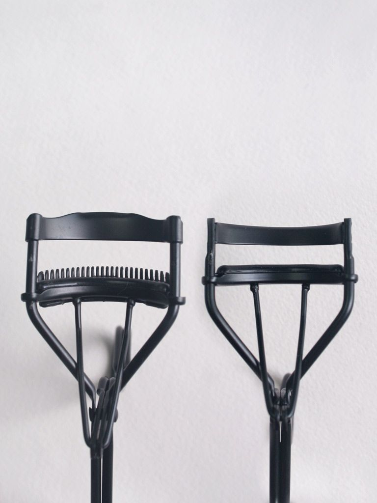 f2a2c227540 Buy IT'S MY Eyelash Curler at Althea Philippines