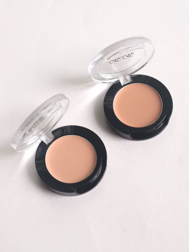 Buy Rire Luxe Full Cover Concealer 15g At Althea Philippines