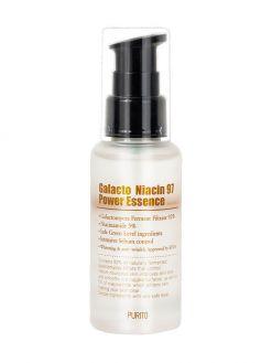 Purito Galacto Niacin 97 Power Essence (60ml)