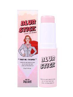 VUE DE PULANG Blur Stick (12g)
