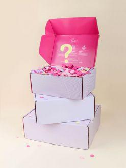 ALTHEA Wonder Mystery Box