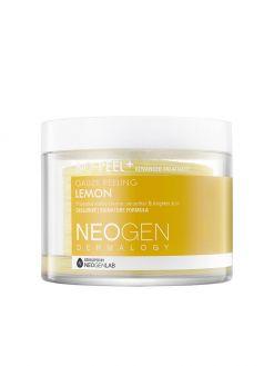 NEOGEN Bio-Peel Gauze Peeling Lemon (30ea)
