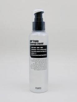 Purito ABP Triple Synergy Liquid (160ml)