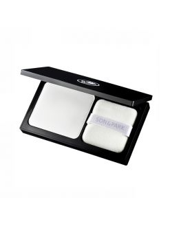 Son&Park FLAWLESS PORE PACT