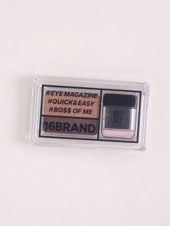 16Brand Eye Magazine (2g)_01 Everyday