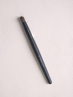 A:CONCEPT Blending Brush (5g)