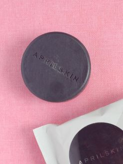April Skin 2017 New Magic Stone Black (100g)