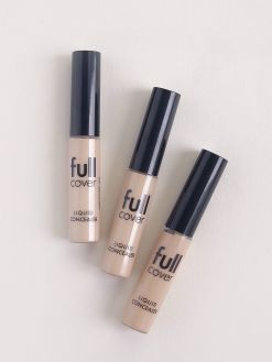 ARITAUM Full Cover Liquid Concealer (2017 NEW) (5g)