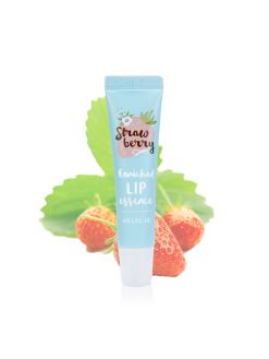 AROUND ME Enriched Lip Essence_Strawberry