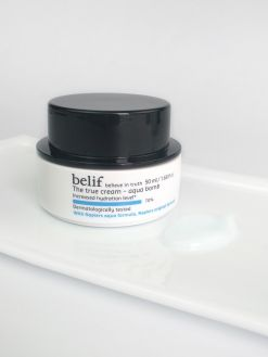 Belif The True Cream - Aqua bomb (50ml)
