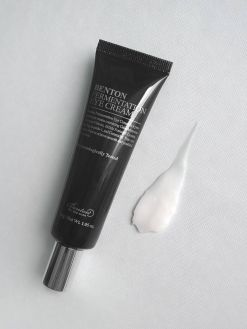 Benton Fermentation Eye Cream (30g)