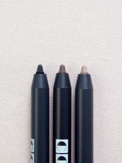 COC Momo Waterproof Gel Eye Liner (0.6g)