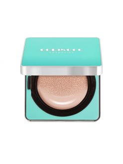 COC Mint Blossom Cover BB Cushion (15g)