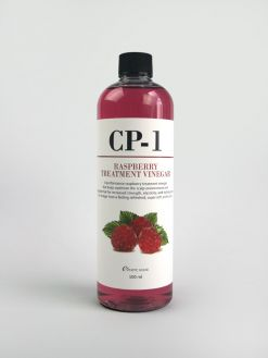 CP-1 [Brighter Than Bride] CP-1 Raspberry Hair Vinegar (500ml)