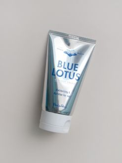 Daily Skin Blue Lotus Curious Cream (100ml)