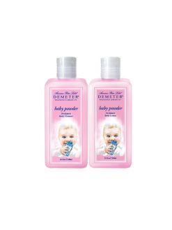 Demeter [Raya Giveaway Festival] Baby Powder Bodycare_Body Cleanser