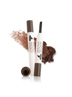 Witch's Pouch  Easy Drawing Gel Eyebrow (1.6g)