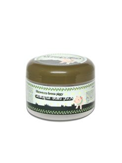 Elizavecca Green Piggy Collagen Jella Pack (100g)