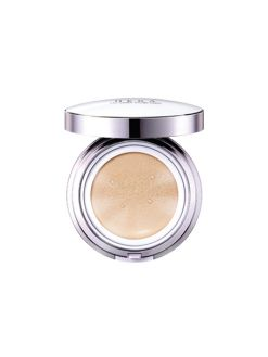 HERA UV Mist Cushion_C23 Cool Beige Cover