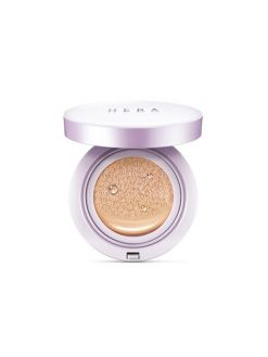 HERA UV Mist Cushion Nude_2016 NEW