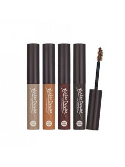 Holika Holika 1 sec. Finish Browcara