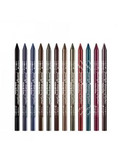 Holika Holika Jewel Light Waterproof Eyeliner