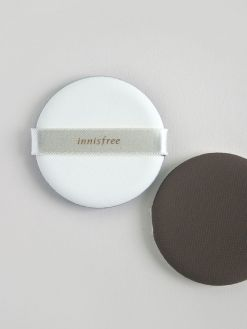 innisfree Beauty Tool Air Magin Puff (1P)_Fitting