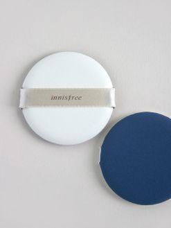 innisfree Beauty Tool Air Magin Puff (1P)_Glow