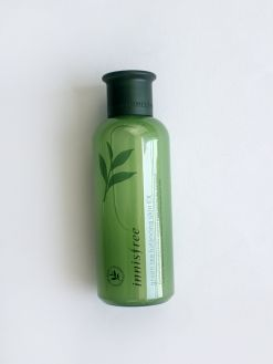 innisfree Green Tea Balancing Skin (200ml)