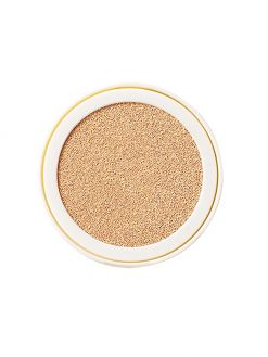 innisfree Skinny Coverfit Cushion Refill (14g)_N23 True Beige