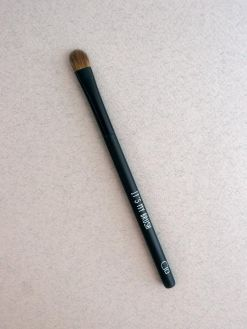IT'S MY Base Shadow Brush