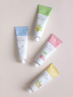 IT'S MY Perfume Hand Cream (50ml)