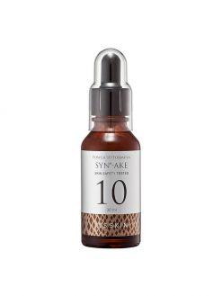 It's Skin Power 10 Formula Syn-Ake (30ml)