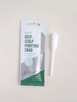 koelf Deep Scalp Puryfying Swap (1ea)