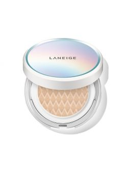 LANEIGE BB cushion Pore Control (30g)