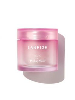 LANEIGE Clear-C Peeling Mask (70ml)