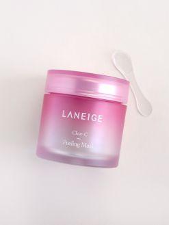 LANEIGE Clear-C Peeling Mask (70ml)