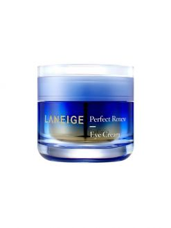 LANEIGE Perfect Renew Eye Cream (20ml)