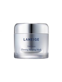 LANEIGE Time Freeze Firming Sleeping Mask (60ml)