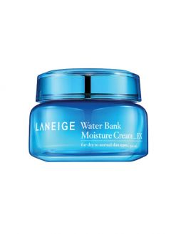 LANEIGE Water Bank Moisture Cream (50ml)