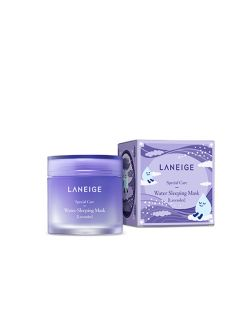 LANEIGE Water Sleeping Mask (70ml)_Lavender